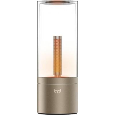 Xiaomi Mi Yeelight Atmosphere Lamp MUE4079RT