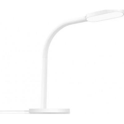 Xiaomi Yeelight Portable Led Desk Lamp MUE4078RT