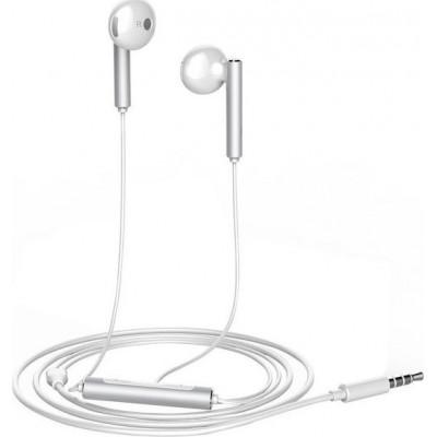 Huawei AM116 Λευκό Bulk