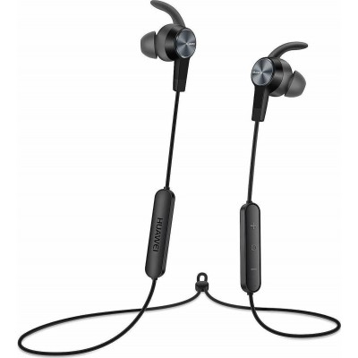 Huawei AM61 Bluetooth Sport Headphones Lite Black