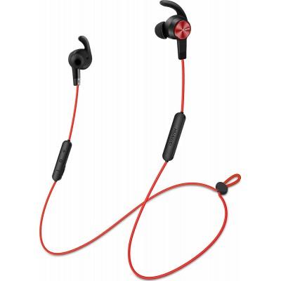 Huawei AM61 Sport Headphones Lite Red