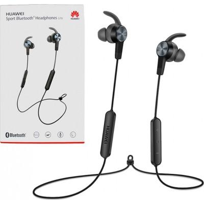 Huawei AM61 Bluetooth Sport Headphones Lite Black