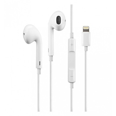 Apple EarPods MMTN2ZM/A Original Retail