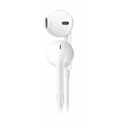 Apple EarPods MMTN2ZM/A