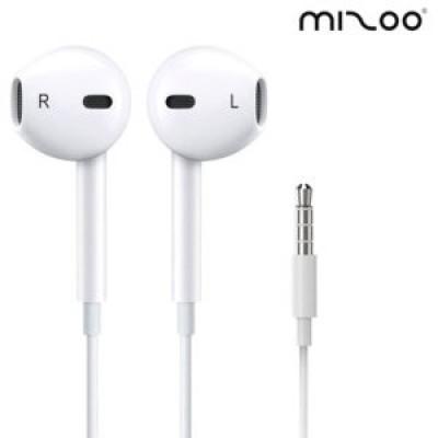 OEM Mizoo 6S White
