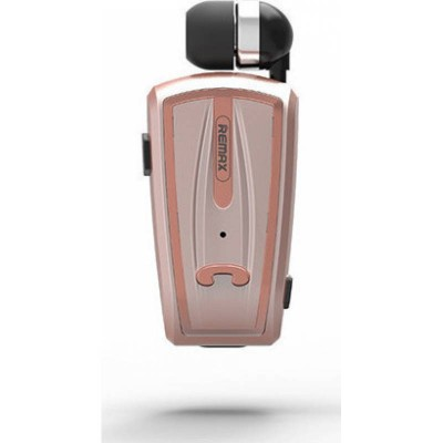 Remax RB-T12 Rose Gold