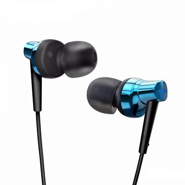 Remax RM-575 Blue