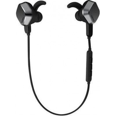 Remax Magnet Sports RM-S2 Bluetooth Headset Black