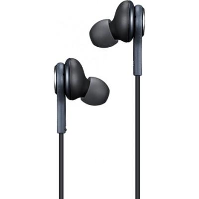 Samsung Tuned by AKG EO-IG955 Black