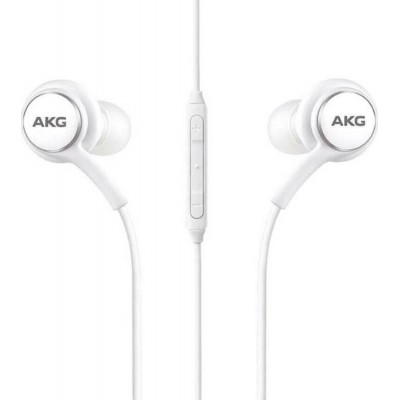 Samsung Tuned by AKG EO-IG955 White Bulk