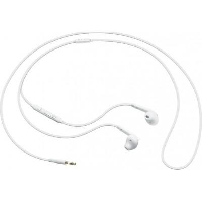 Samsung EG920 White