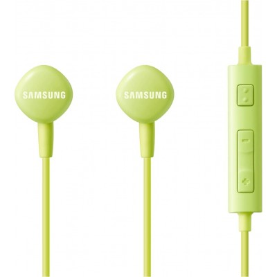 Handsfree Samsung HS1303 Green