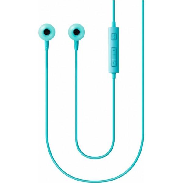 Handsfree Samsung HS1303 Blue