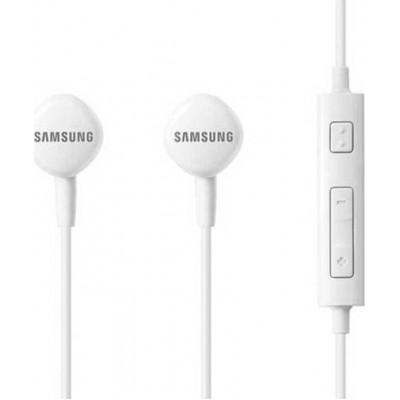 Handsfree Samsung HS1303 White