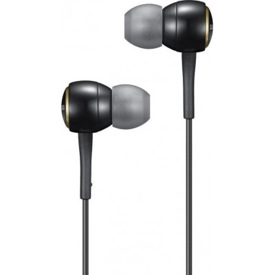 Handsfree Samsung IG935 Black