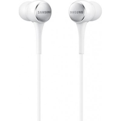 Handsfree Samsung IG935 White