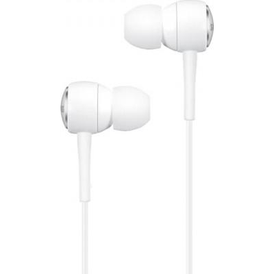 Handsfree Samsung IG935 White Retail