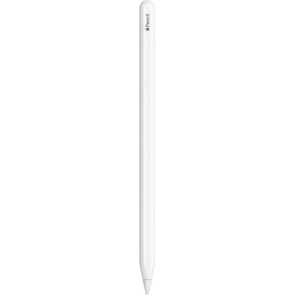 Apple Pencil 2 MU8F2_/A White