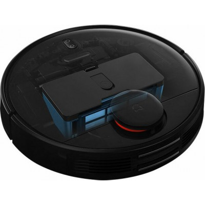 Mi Robot Vacuum-Mop P Water Tank