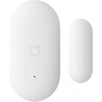 Xiaomi Mi Window and Door Sensor YTC4039GL