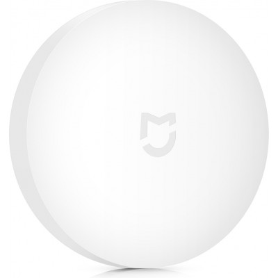 Xiaomi Mi Smart Home Wireless Switch White (YTC4040GL)