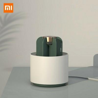 Xiaomi Mosquito Killer Lamp Cactus