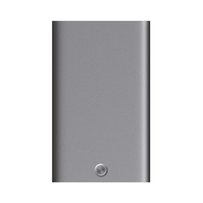 Xiaomi MIIIW Card Holder Grey