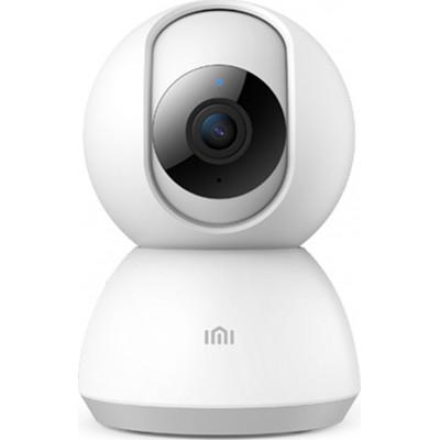 Xiaomi IMI Home Security Camera 1080p (CMSXJ16A)