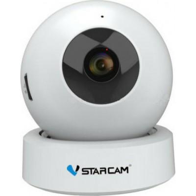 IP Camera 3MP Vstarcam CS43  White