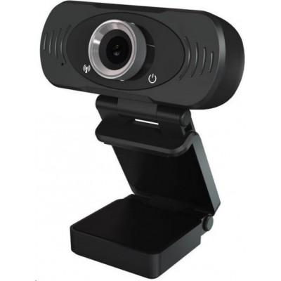 Xiaomi imilab Web Camera 1080p Camera (CMSXJ22A)