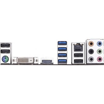 Gigabyte B450 Gaming X (rev. 1.0) Motherboard ATX με AMD AM4 Socket