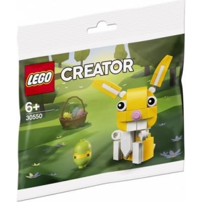 Lego Creator: Easter Bunny (30550)