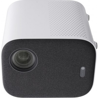 Xiaomi Mi Smart Projector Mini White