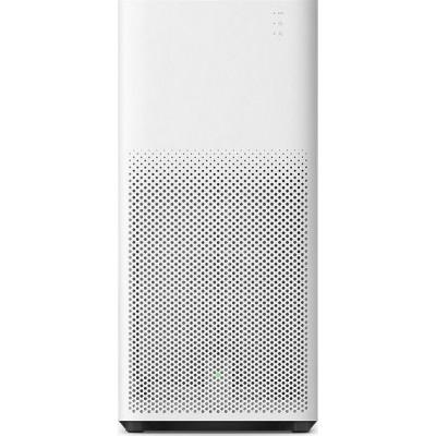Xiaomi Mi Air Purifier 2H (FJY4026GL)