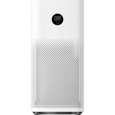 Xiaomi Air Purifier 3H (FJY4031GL)