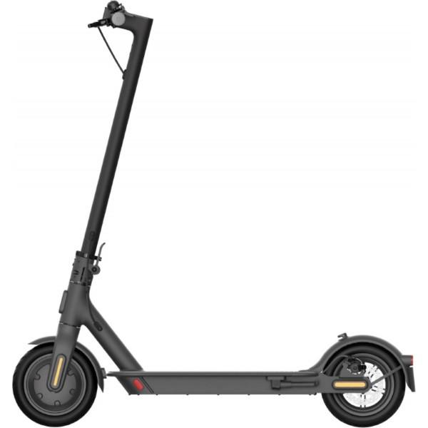 Xiaomi Mi Electric Scooter 1S  (2 έτη  εγγύηση)