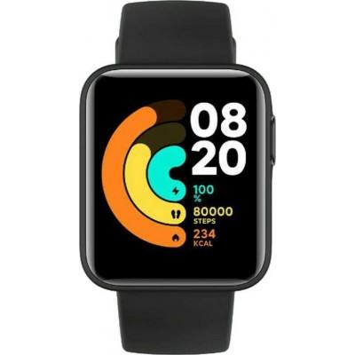 Xiaomi Mi Watch Lite 41mm Black