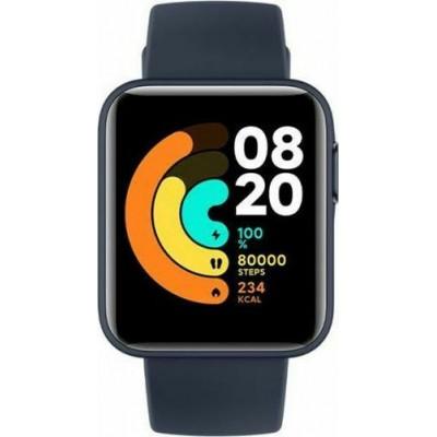 Xiaomi Mi Watch Lite 41mm Navy Blue