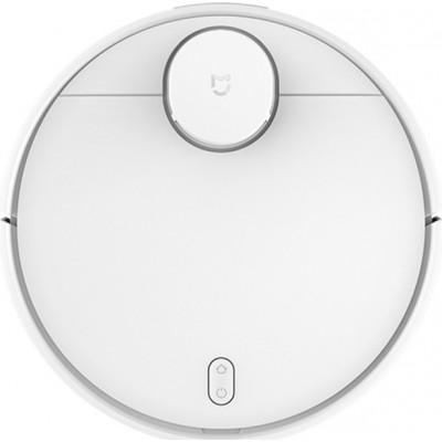 Xiaomi Mi Robot Vacuum Mop P White GR