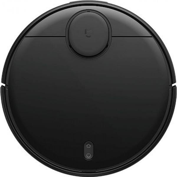Xiaomi Mi Robot Vacuum Mop P Black EU