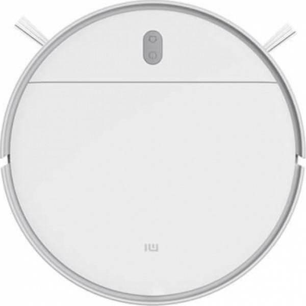 Xiaomi Mi Robot Vacuum-Mop Essential