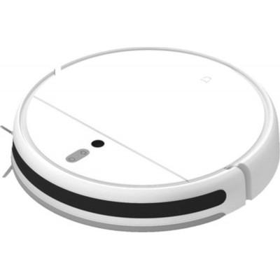 Xiaomi Mi Robot Vacuum-Mop 1C White