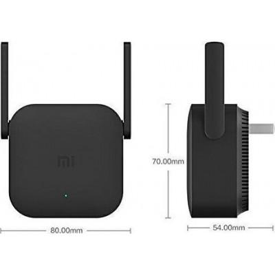 Xiaomi WiFi Repeater Pro Extender Pro 300M