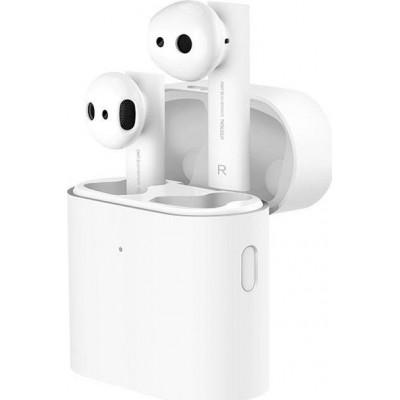 Xiaomi Mi AirDots Pro 2 Λευκό