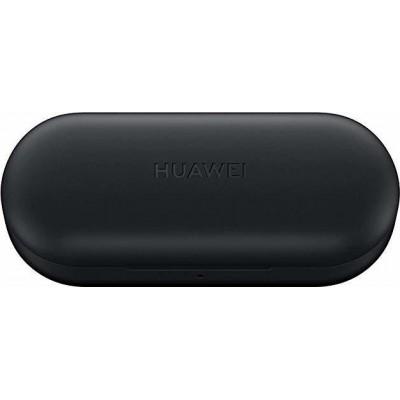 Huawei FreeBuds Lite Μαύρο