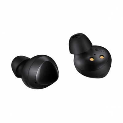Samsung Galaxy Buds Μαύρο