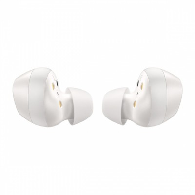 Samsung Galaxy Buds Λευκό