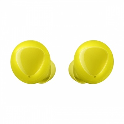 Samsung Galaxy Buds Κίτρινο