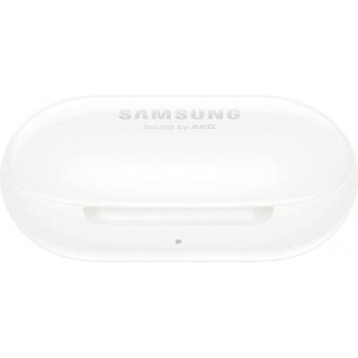 Samsung Galaxy Buds+ Λευκό
