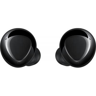 Samsung Galaxy Buds+ Μαύρο